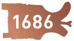 Flahult1686 Logo
